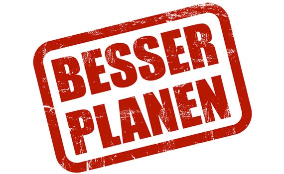 Kurs Dortmund 09.04.16: Kleines Controlling für Existenzgründer und kleine Unternehmen