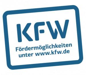 KFW_Siegel_4c_rz_2