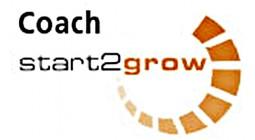 start2grow