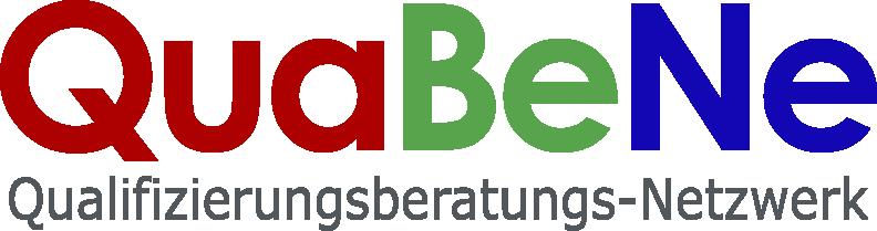 logo_QuaBeNe