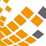 Startpunkt_Logokugel