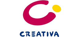 Kreative vor! Kreative erleben und tolle Sachen sehen. Aber selbst kreativ werden? Am 19.03. STARTUPDAY nutzen!