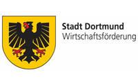 Ohne Moos nix los? Keineswegs! Im Gründerinnenzentrum Dortmund erfahren Sie am 07.11.2016, wie es geht!